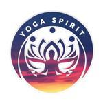 Yoga Classes Hope Carr Leigh Lancashire England Wn7 M29 M46 Wa3